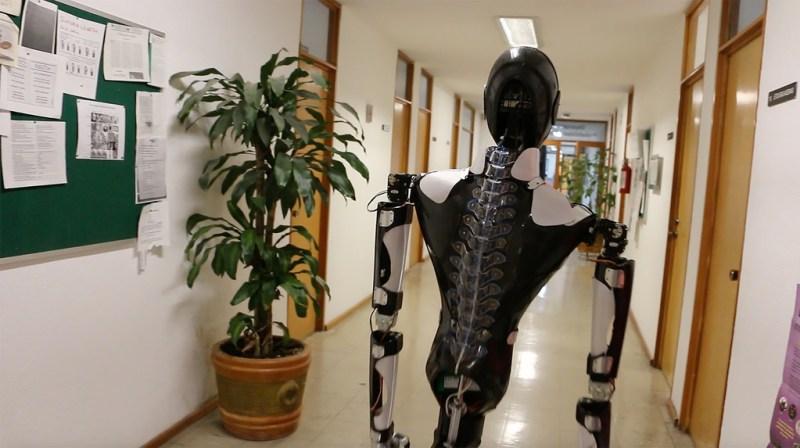 Empresa incubada en la UNAM desarrolla robot de servicio - sistemas-roboticos_1-800x448