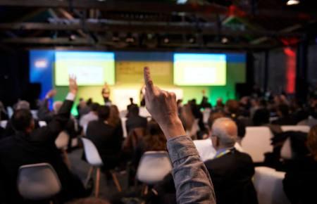 Citi anuncia Citi Tech for Integrity Challenge