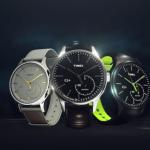 Timex IQ+ Move: reloj que fusiona la innovación tecnológica con la artesanía tradicional - timex-iq-move_33