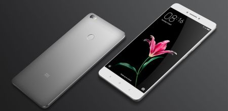 Xiaomi entrará al negocio de los procesadores móviles