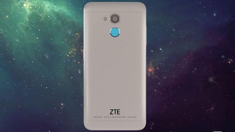 MWC 2017: ZTE presenta el primer smartphone con capacidades 5G - zte-gigabit-2-800x450