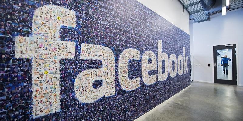 Publicidad en Facebook llega a 75 millones en México - 20160216facebook7-800x400