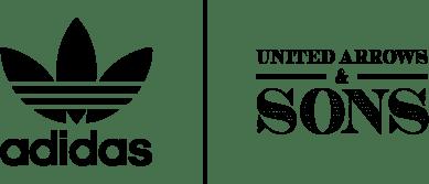 Colección adidas Originals by United Arrows & Sons muy pronto en CDMX - adidas-originals-by-united-arrows-sons