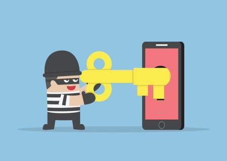 Acumular apps en dispositivos pone en peligro la información sensible de los usuarios