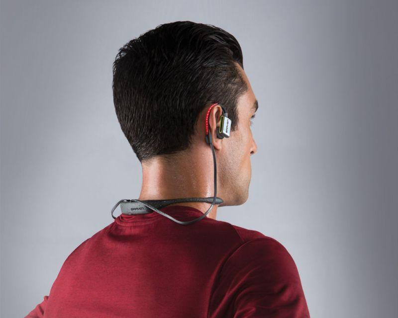Nuevos audífonos Flye Sport de Braven, resistentes al sudor y al polvo - braven-flye-sport-power_lifestyle-1-800x640