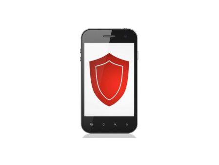 Hackers rastrean el uso del smartphone a través de la batería del dispositivo
