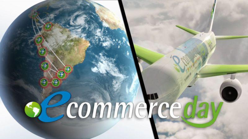 eCommerce Day Tour Latinoamérica 2017 ¡llega a la CDMX! - ecommerce-day-tour-latinoamerica-2017-800x450