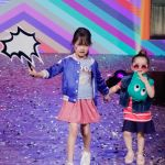 Fashion Fest de Liverpool: las tendencias Primavera-Verano 2017 - fashion-kids_-99