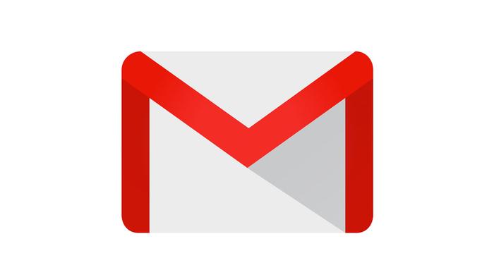 Gmail te permitirá reproducir videos adjuntos sin necesidad de bajarlos - gmail-logo-2