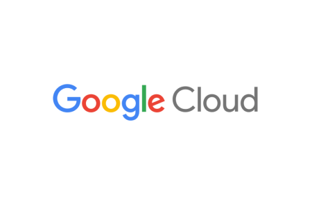 Google colabora con Coursera para formar a expertos en cloud computing