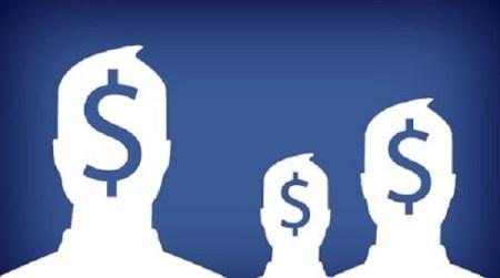 Publicidad en Facebook llega a 75 millones en México