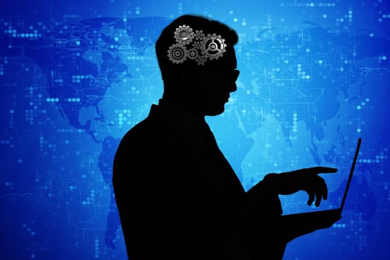 inteligencia artificial 800x534 La Inteligencia Artificial tendrá un impacto en los negocios para el año 2020