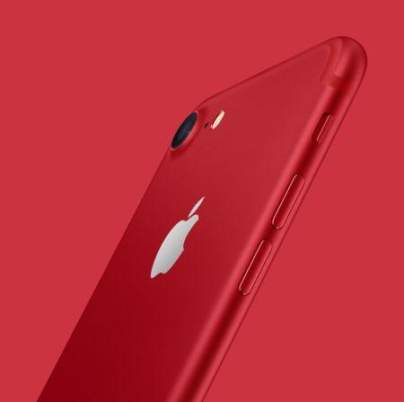 Lanzamiento del iPhone 7 y Plus (PRODUCT) RED en AT&T - iphone-7-y-iphone-7-plus-red-edicion-especial_4