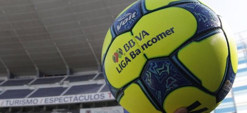 Liga MX: Jornada 12 del Clausura 2017; horarios y canales - jornada-12-clausura-2017-liga-mx