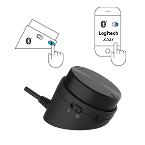 Logitech lanza sus primeras bocinas de escritorio con Bluetooth - logitech-z337-bold-sound-con-bluetooth_3