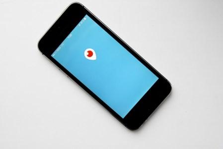 Periscope Producer API habilita nuevos modos de transmitir en vivo en Twitter