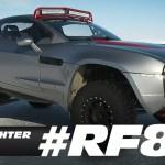 Rápidos y Furiosos 8 presenta su poster final - rapidos-y-furiosos-8-f8_rally_fighter