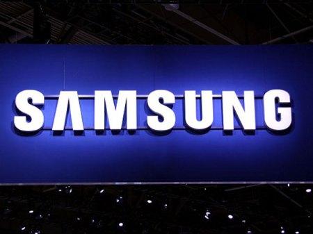 Samsung gana 49 Premios iF de Diseño