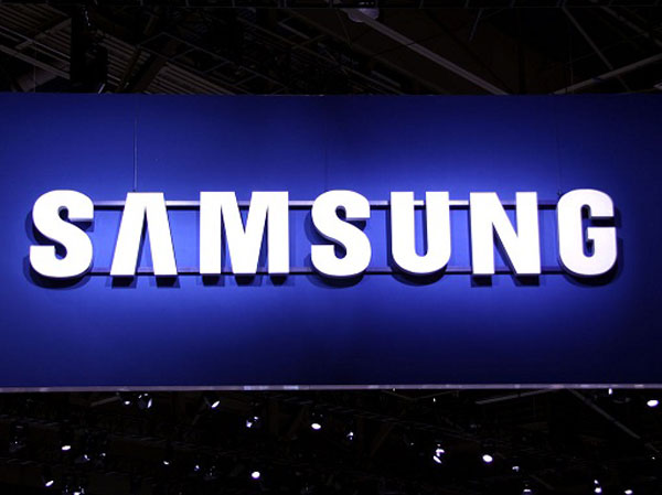 Samsung gana 49 Premios iF de Diseño - samsung-031