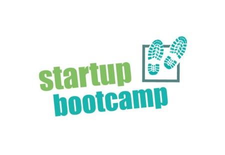 Startupbootcamp FinTech: programa de aceleración que lanza Finnovista