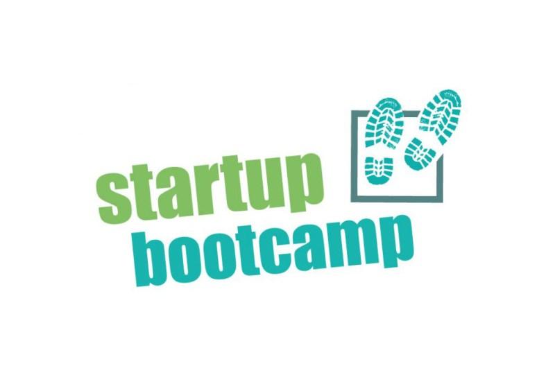 startupbootcamp fintech 800x551 Startupbootcamp FinTech: programa de aceleración que lanza Finnovista