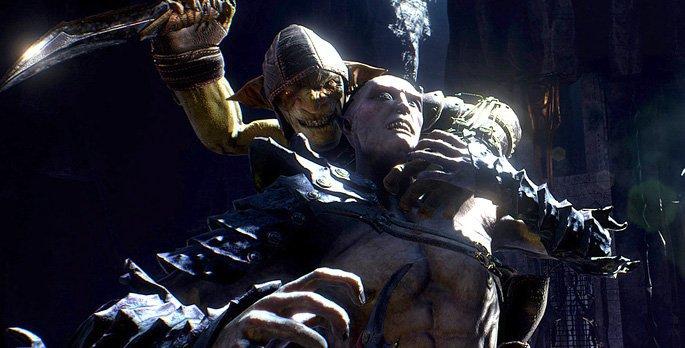 Styx: Shards of Darkness, trailer de lanzamiento y nuevos detalles - styx-shards-of-darkness