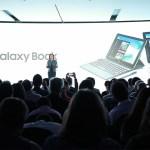 MWC 2017: Galaxy Book, una experiencia de una computadora personal y potente - tableta-2-en-1-galaxy-book_3