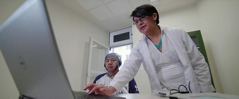 Científicos del Tec innovan terapia acústica para enfermedades del oído - terapia-enfermedades-del-oido