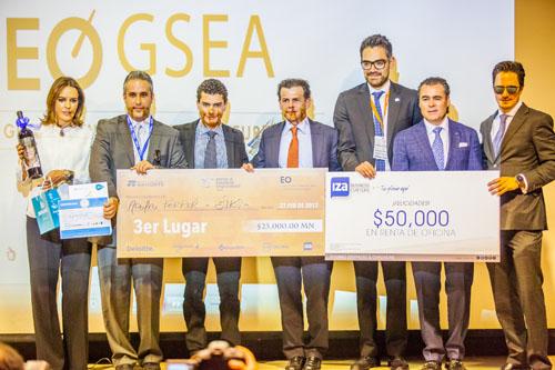 Los resultados de la Gran Final del Premio Estudiante Emprendedor - tercer-lugar-de-la-gran-final-del-premio-estudiante-emprendedor