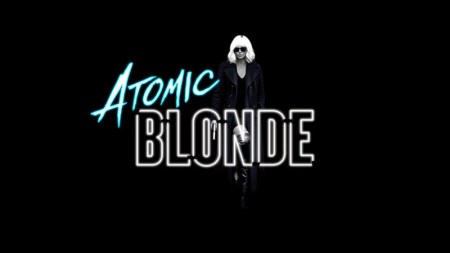 Primer trailer de «Atómica» (Atomic Blonde) sin censura