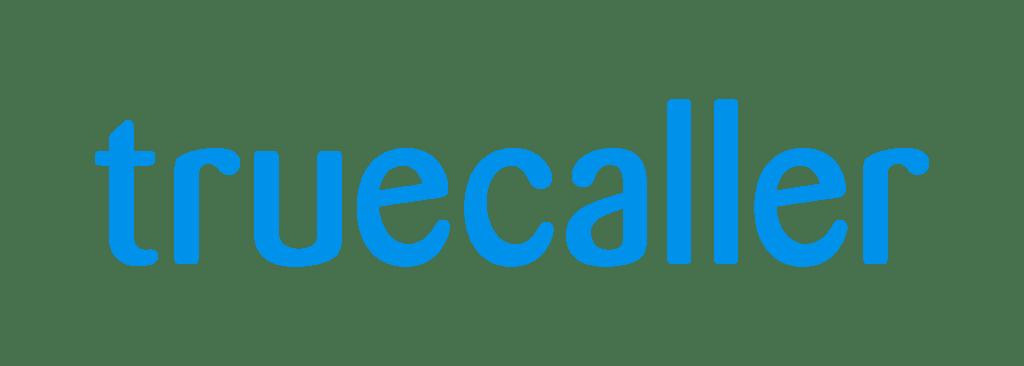 Truecaller añade más funciones en su octava versión - truecaller-logo-blue