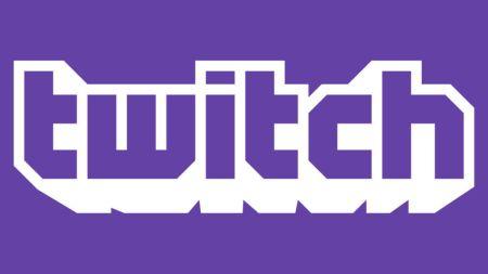 Twitch presenta transmisiones en 1080p a 60fps
