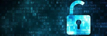 Vault 7: Google y Apple ya han corregido los exploits usados por la CIA
