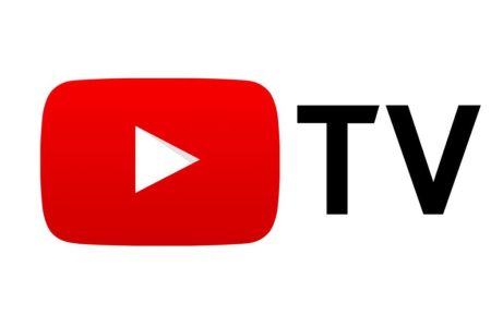 YouTube TV se presenta como una alternativa al cable tradicional