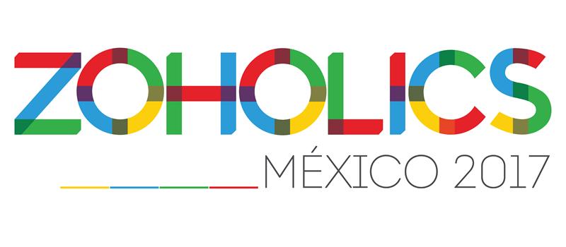 Guadalajara: ejemplo de transformación digital