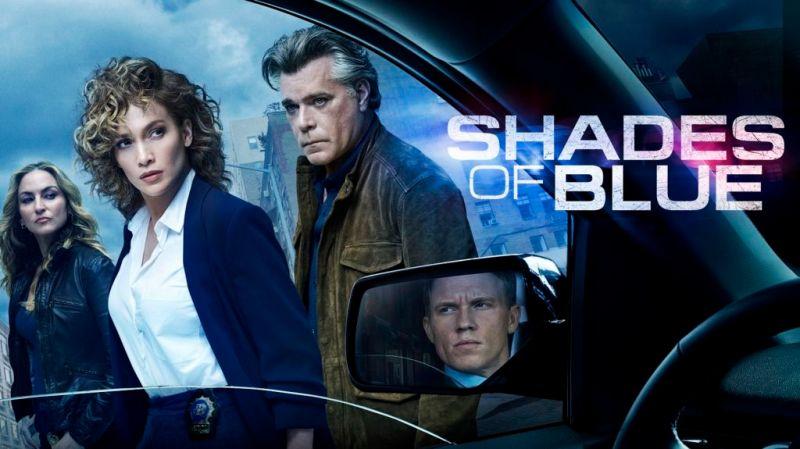 Estreno de la segunda temporada de exitosa serie Shades of Blue - 2-shades-of-blue_s2-universal-channel-800x449