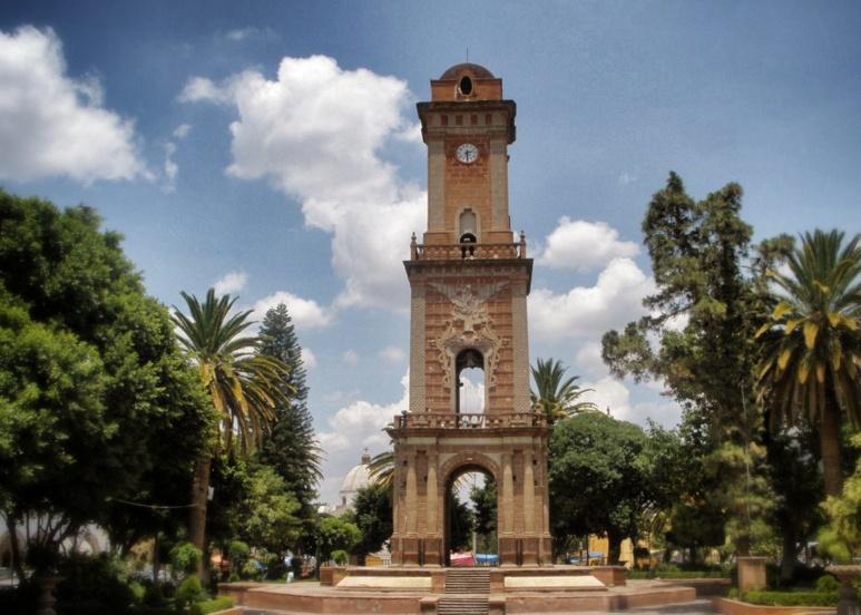 10 Pueblos Mágicos para visitar en Semana Santa (a menos de 3 horas de la CDMX)