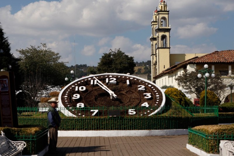 10 Pueblos Mágicos para visitar en Semana Santa (a menos de 3 horas de la CDMX) - 8-zacatlan-de-las-manzanas-800x533