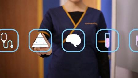 Desarrollan algoritmo con Inteligencia Artificial para diagnosticar diabetes