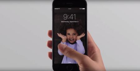 Apple lanza API para insertar y reproducir Live Photos en páginas web