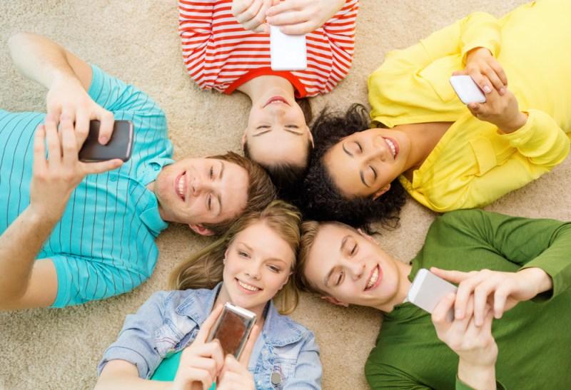 apps mas trendy 800x547 Las apps más trendy que se volverán indispensables en tu vida