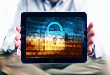 Protege los sistemas de videovigilancia ante un posible ataque cibernético