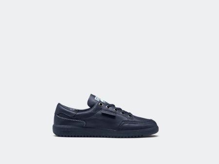 ba7724 lat 450x338 NG Garwen SPZL: adidas lanza edición limitada de los zapatos de Noel Gallagher