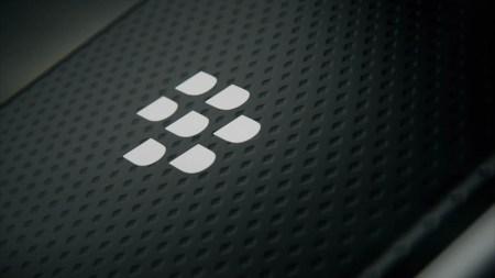 BlackBerry de smartphones a empresas inteligentes, expande su estrategia de licencias del IoT
