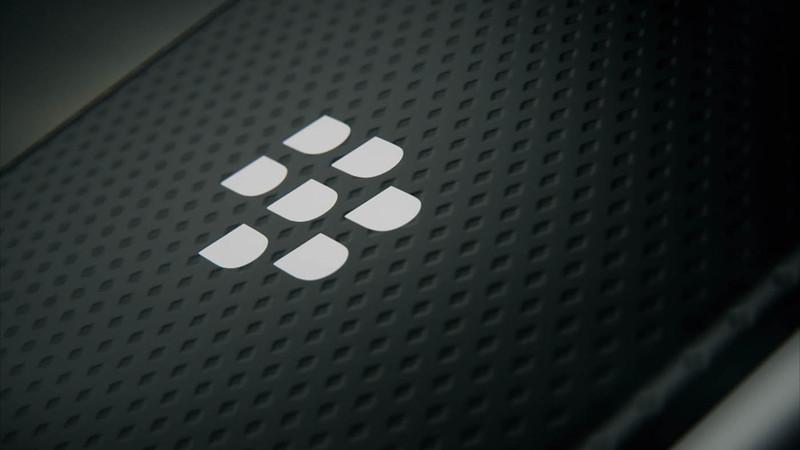 BlackBerry de smartphones a empresas inteligentes, expande su estrategia de licencias del IoT - blackberry