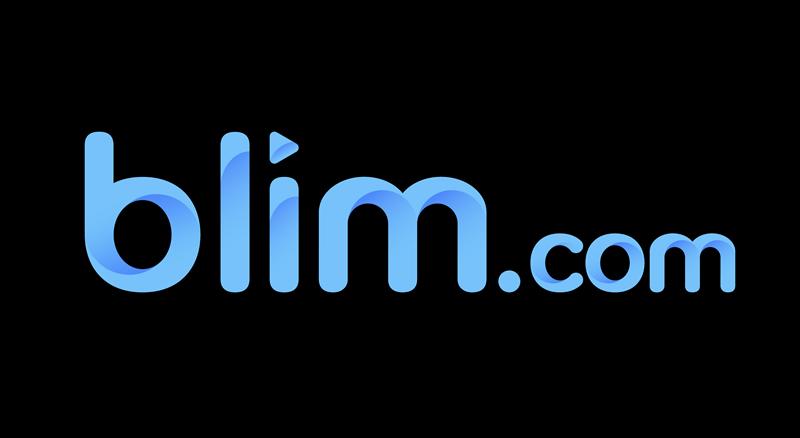 Blim firma alianza con Telefónica Movistar