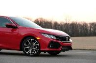 Conoce el nuevo Honda Civic Si 2017 - civic-si-2017-rocket_00912