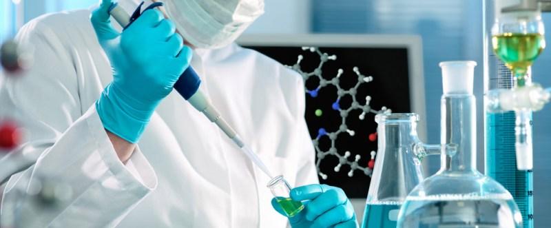convocatoria para premiar a investigadores en biomedicinas 800x331 Lanzan convocatoria para premiar a investigadores en biomedicinas
