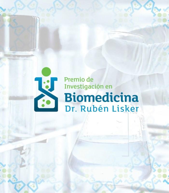 Lanzan convocatoria para premiar a investigadores en biomedicinas - convocatoria-para-premiar-a-investigadores-en-biomedicinas_1-701x800