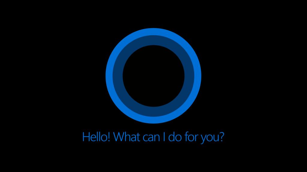Ahora Cortana te dará una mano durante la instalación de Windows 10 - cortana-help